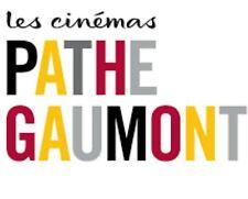 1 PLACE de CINEMA Pathé Gaumont - Validité 29 février