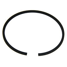 Crankshaft Sealing Ring New  Mercury 200-300 EFI DFI 3.0L  39-843198T01