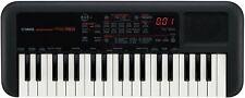 Yamaha PSSA50 Tastiera Dinamica 37 Tasti