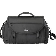 Nikon 17008 Large Pro DSLR Digital SLR Camera Bag Case