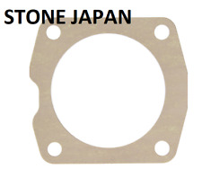 Fuel Injection Throttle Body Mounting Gasket JG 48123