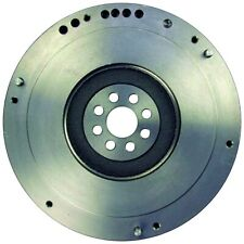 Clutch Flywheel-Base Perfection Clutch 50-134