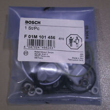 BOSCH Common-rail Pompa del carburante GUARNIZIONI KIT / ANELLI torici