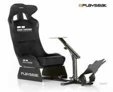 PLAYSEAT ® Officiel GRAN TURISMO Gaming Siège 8717496871732 pour XBOX PS PC roues