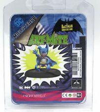 Knight Models: Batman Miniatures Game - Bat-Mite GENCON Exclusive