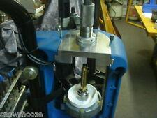 Dillon XL 650 Single Stage Conversion Kit