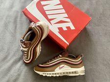 air max 97 size 9 en vente | eBay