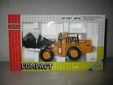 PALA MICHIGAN L320 REF. 239 SCALA 1:50 JOAL COMPACT