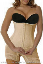 INSTANT TUMMY TUCK,ARDYSS,BODY FASHION - SHAPERS GIRDLE-LIFTS BREAST/BUTT,BEIGES