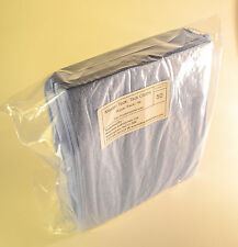 PLASMA TV HD CLEANING DUST REMOVAL CONTROL  CLOTHS