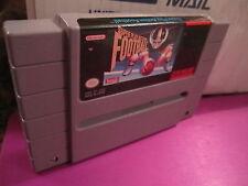 Super Play Action Football  (Super Nintendo, 1992)
