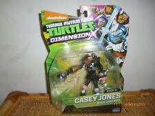 Tortue ninja Casey Jones dimension x teenage mutant turtles tmnt nickelodeon via