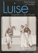 Luise: Flocken, Jan von