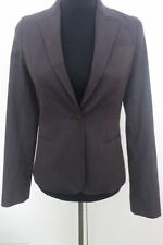 Country Road Blazer Regular Size Coats & Jackets for Women