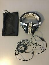 Skullcandy Headphones - GI Edition - Camo Camoflauge Headphone