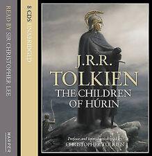 Fantasy Kinderbücher in Taschenausgabe