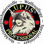 Lupus-Professional