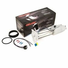 GMB 530-2020 Fuel Pump Module Assemb for Silverado 1500 HD Sierra 2500 HD 3500