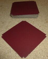 Triang Arkitex Floor Roof Panels - 1/42 Scale - x 12