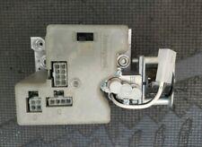 SV9540Q2449 HQ1012188HW furnace OEM 2 stage smart gas valve
