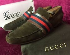 ef2481bc8 Gucci Loafers & Slip Ons Euro Size 41,5 Casual Shoes for Men for ...