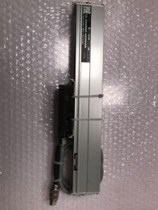 Heidenhain  LS513  Maßstab 220mm