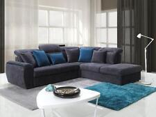 Doppelbett fürs Wohnzimmer