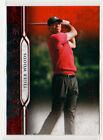 Hottest Tiger Woods Cards on eBay 84