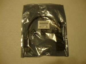 New Sealed DISPLAY PORT TO HDMI 2.0 Adapter 928859-001