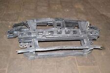 B6 Passat TDi Front Slam Panel & Bumper Reinforcer 2006