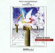 Musik Zum Entspannen Vol. 3 von Various Artists   CD   Zustand gut