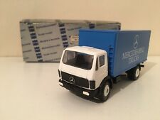 1/50 Conrad 3048 - Mercedes-Benz Truck / Van - Special Release? - Boxed