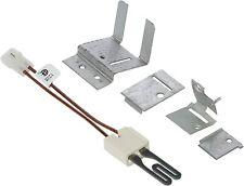 Universal Dryer Igniter Erudi 37001308 5303281151 304970 We4X444 303376