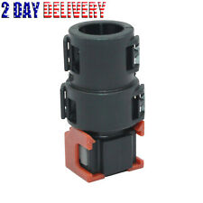 Fuel Filter Return Line Connector Hc3Z-9A564-A For 2017+ Ford Powerstroke 6.7L