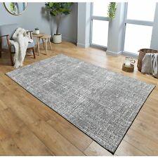 Halden 80Z Natural Scandinavian Style Indoor Outdoor Rug various sizes & runner