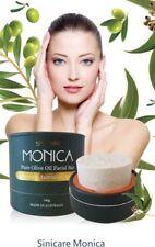 Monica Pure Olive Oil Facial Soap