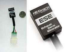 Healtech Electronics Exhaust Servo Eliminator for CBR954RR Fireblade (2002-2003)