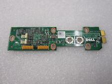 09NK78 Dell Power Interposer Board for PowerEdge C8000