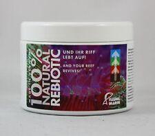 rebiotic 100% natural 500ml FAUNA MARIN spezialbakterien EAU DE MER 239,90€/ L