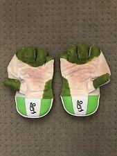 Kookaburra 1000 Wicket Keeping Gloves Size Mens