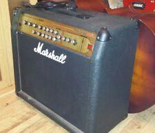 Marshall Amp AVT 150 Valvestate 2000