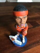 Carmelo Anthony New York Knicks Bobblehead