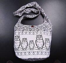 Markenlose Damen-Schultertaschen mit Handytasche
