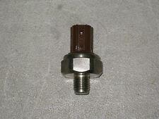 99 00 01 Honda CRV CR-V 2.0L 2.0 Knock Sensor B20Z2 1999 2000 2001 OEM Factory