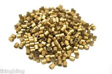 Colour Fuse Beads 500 per pack 5mm Midi Iron Melting bead Melt - UK Supplier