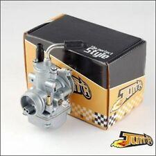 Carburateur 17.5 carbu PHBG Pipe rigide copie Dellorto MBK 51 PEUGEOT 103 AM6
