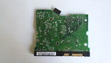 PCB Contrôleur 2060-701267-001 wd2500jd-00hbc0 disque dur électronique