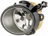 Nebelscheinwerfer für Beleuchtung HELLA 1N0 009 955-041