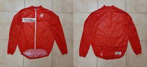Le Tour De France Cycling Shirt Descente 2XL Jersey Cycle Vintage Camiseta