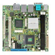 MSI Fuzzy GM965 MS-9803 SATA-II 2x 667/800 RAM Mini-ITX 800 MHz FSB
